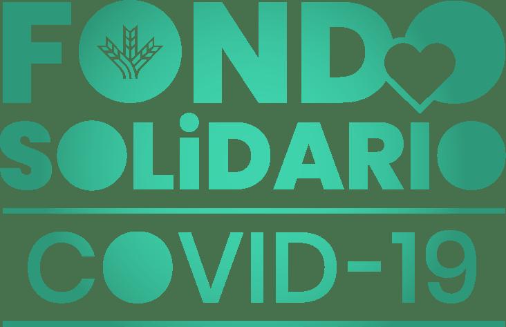 El Fondo Solidario COVID-19 de Globalcaja apoya el proyecto Ánthropos 5