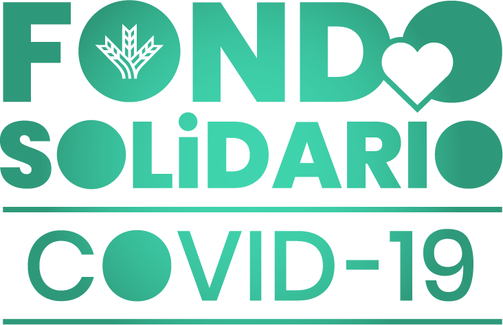 titulo - El Fondo Solidario COVID-19 de Globalcaja apoya el proyecto Ánthropos