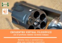 Copia de encuentro virtual de filosofía 218x150 - Coordinación de ayuda frente al Coronavirus desde Herencia