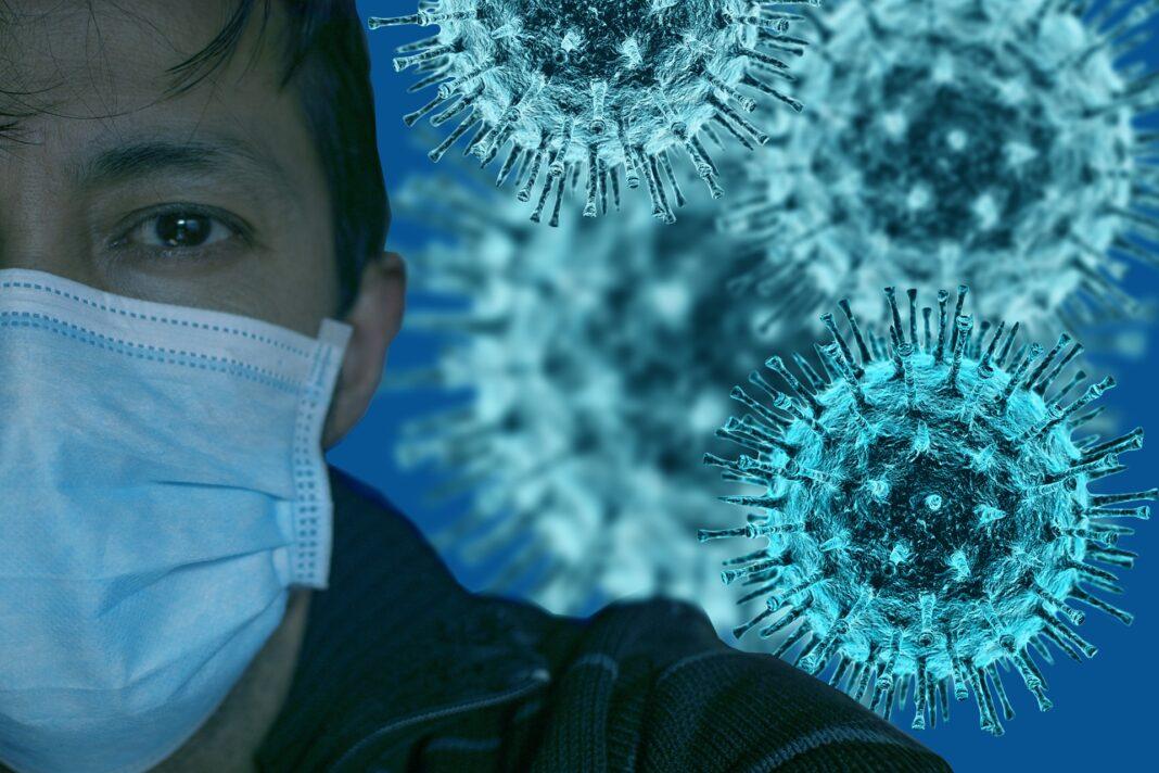 covid 19 4969084 1920 1068x712 - Gestión del miedo durante el coronavirus