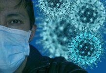 covid 19 4969084 1920 218x150 - Coordinación de ayuda frente al Coronavirus desde Herencia