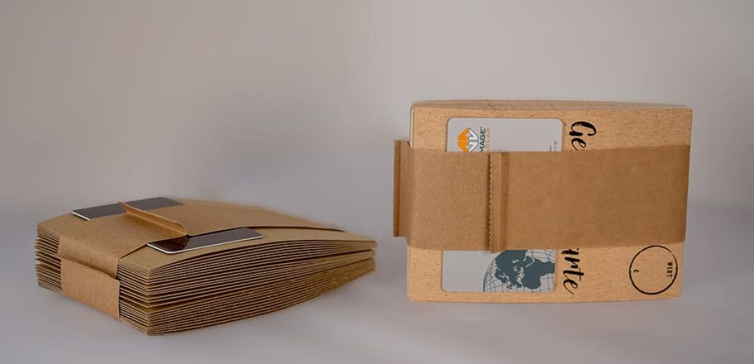 La importancia de utilizar un packaging eco a la hora de realizar nuestros envíos 1