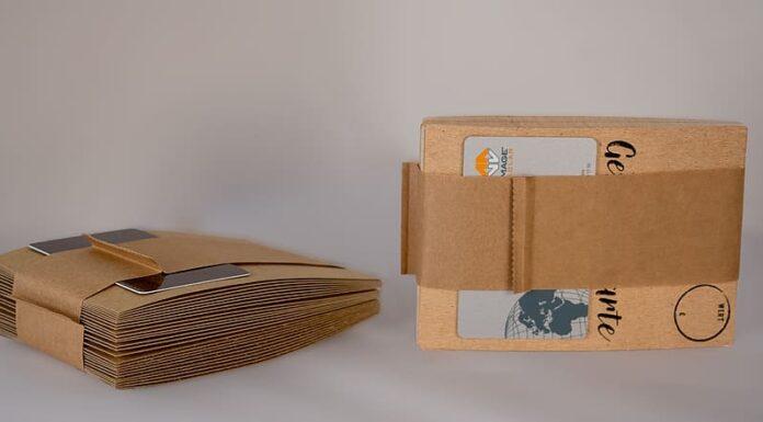 eco packaging 696x385 - iOS