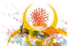 human 4953013 1280 imagen de geral by pixabay 218x150 - Coordinación de ayuda frente al Coronavirus desde Herencia