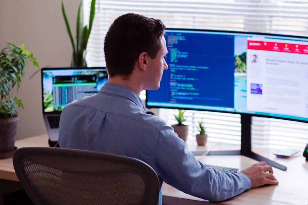 trabajo remoto empresas europeas 2020 1068x712 - Trabajar desde casa hasta finales de 2020, el nuevo reto del teletrabajo