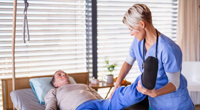 rehabilitacion uci fisioterapeutas 696x385 - iOS