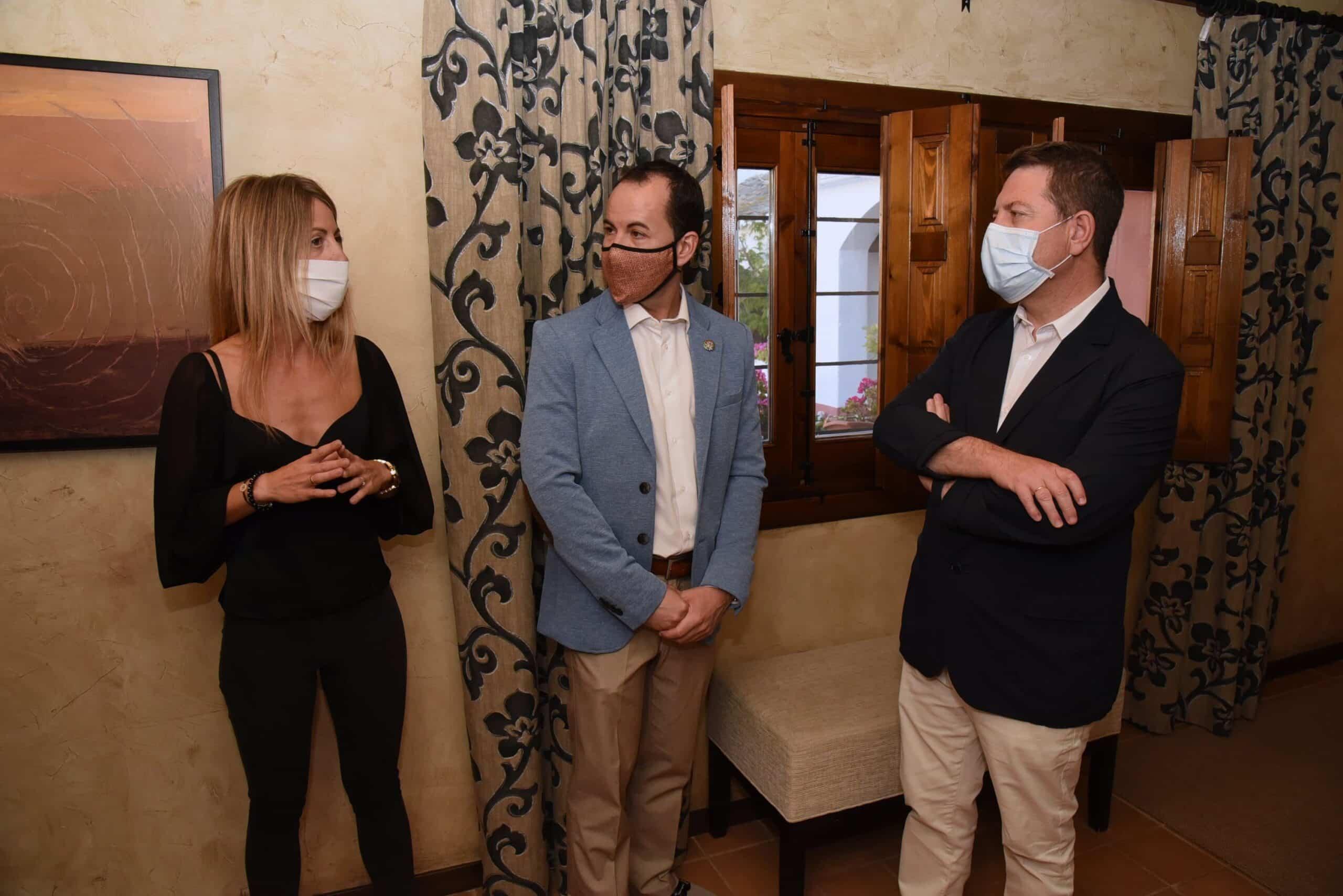 """visita el complejo rural cortijo sierra de la solana 1878 50017238372 o scaled - Visita al complejo rural """"Cortijo Sierra de la Solana 1878"""" en Herencia"""