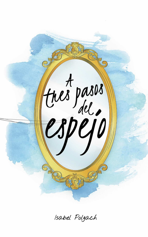 """Isabel Polgach presenta su poemario """"A tres pasos del espejo"""" 3"""