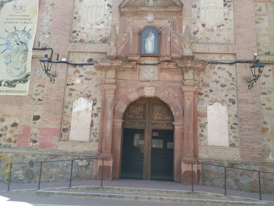 La Justicia reconoce que el Ayuntamiento de Herencia retiró las placas franquistas legalmente 1