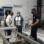 Ayudas del Gobierno de Castilla-La Mancha a autónomos y micropymes en Herencia 15