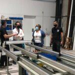 Ayudas del Gobierno de Castilla-La Mancha a autónomos y micropymes en Herencia 12