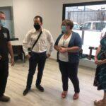 Ayudas del Gobierno de Castilla-La Mancha a autónomos y micropymes en Herencia 10