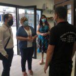 Ayudas del Gobierno de Castilla-La Mancha a autónomos y micropymes en Herencia 11