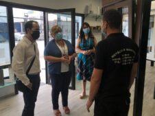 Visita a Met%C3%A1licas Mart%C3%ADnez5 226x169 - Ayudas del Gobierno de Castilla-La Mancha a autónomos y micropymes en Herencia