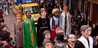carnaval herencia cabezudos gigantes 324x160 - inicio nuevo