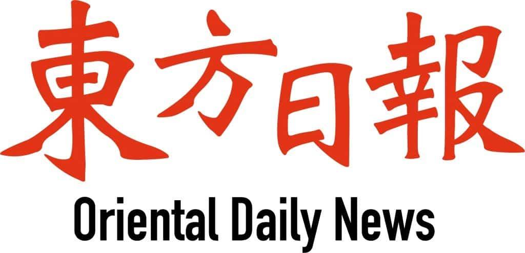 orientaldaily - Elías Escribano, Perlé por el Mundo, en la prensa Malaya