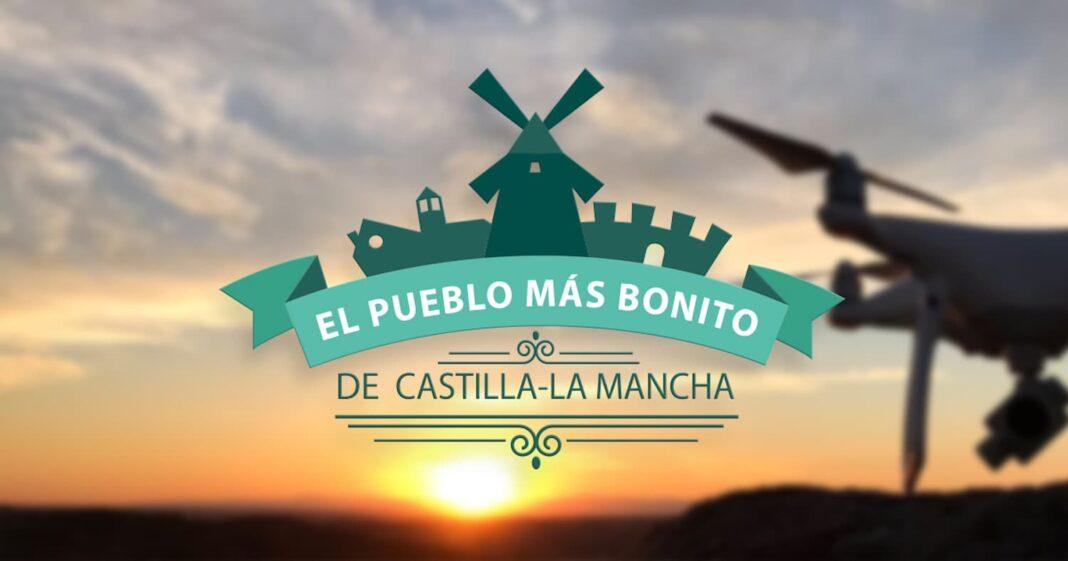pueblo mas bonito castilla la mancha herencia 1068x561 - Herencia en el concurso para elegir El Pueblo más bonito de Castilla-La Mancha 2020