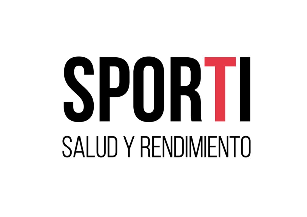 Sporti Salud y Rendimiento abre sus puertas en Herencia 1