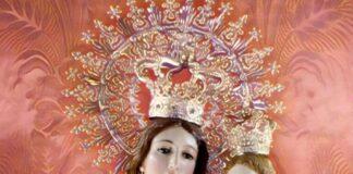 Virgen de las Mercedes de Herencia 324x160 - inicio