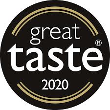 Quesos Gómez Moreno premiado en los Great Taste Awards 2020 9