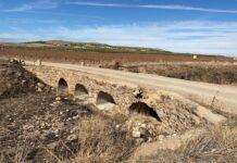 Puente Valdespino 218x150 - inicio nuevo