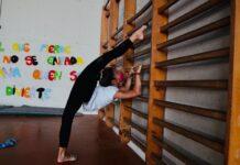 gimnasia ritmica online herencia 1 218x150 - inicio nuevo