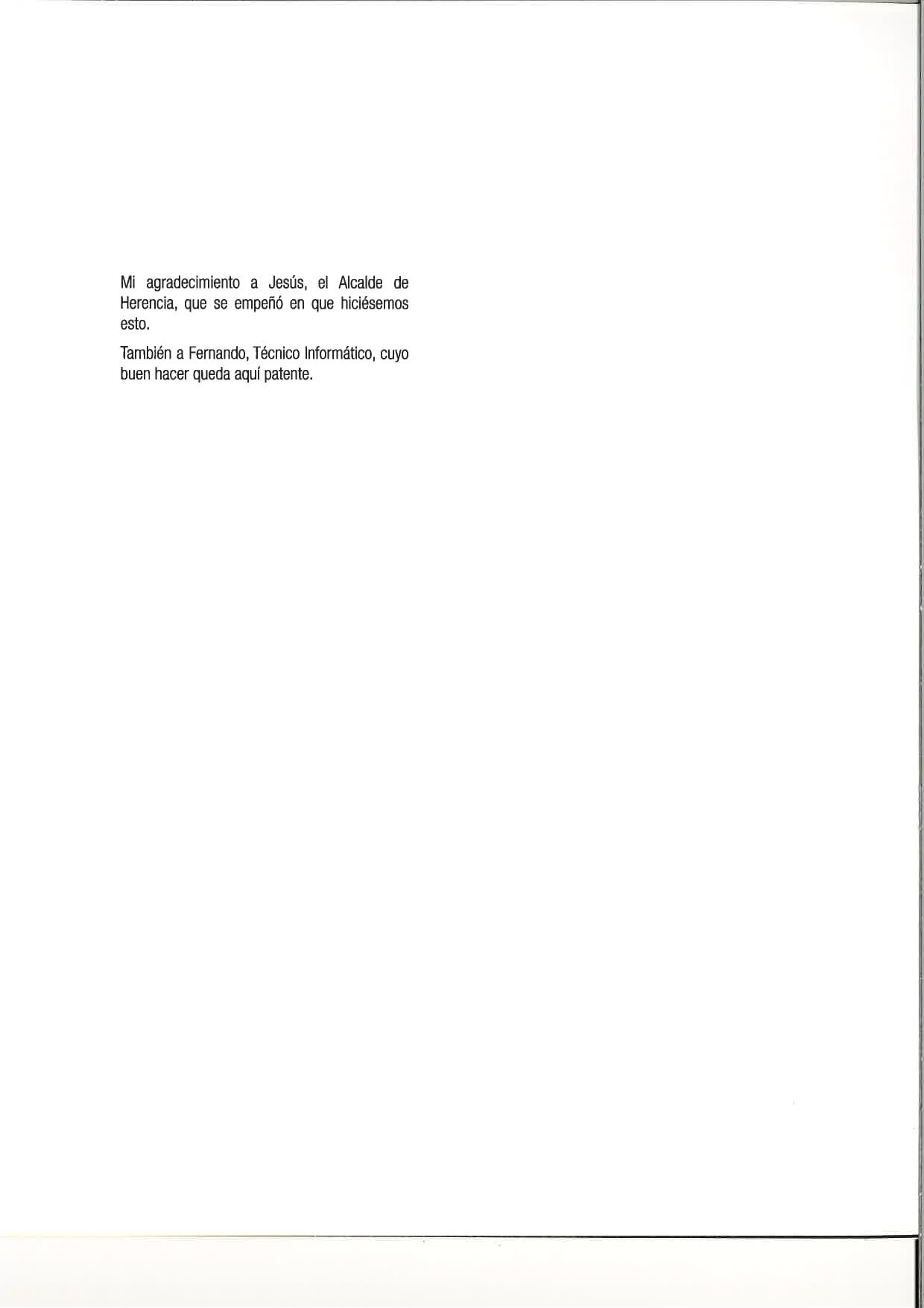 """la rendija herencia page 0022 - Herencia celebró el Día Europeo del Arte Rupestre con """"La Rendija"""""""