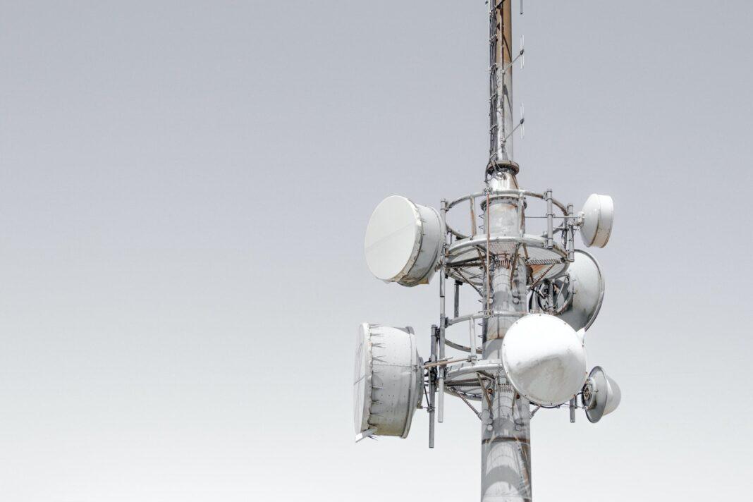Varias redes móviles tuvieron problemas de cobertura en Herencia 1