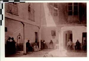 La fototeca municipal de Herencia disponible en Internet 5