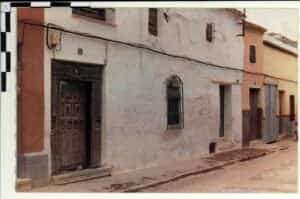 La fototeca municipal de Herencia disponible en Internet 7