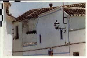 La fototeca municipal de Herencia disponible en Internet 10