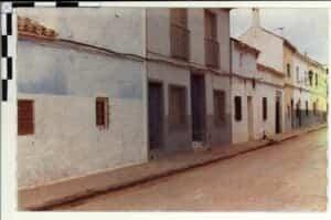 La fototeca municipal de Herencia disponible en Internet 12