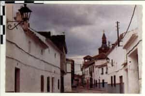 La fototeca municipal de Herencia disponible en Internet 15