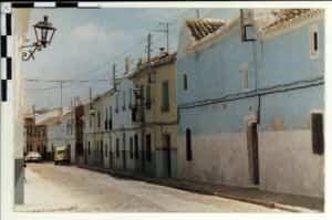 La fototeca municipal de Herencia disponible en Internet 17