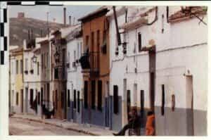 La fototeca municipal de Herencia disponible en Internet 18