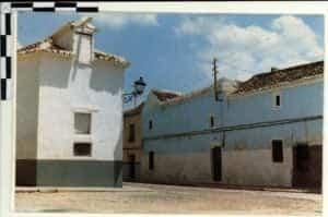 La fototeca municipal de Herencia disponible en Internet 19