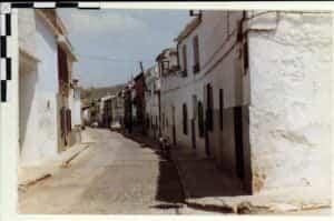 La fototeca municipal de Herencia disponible en Internet 20