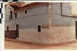 La fototeca municipal de Herencia disponible en Internet 22
