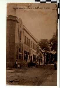La fototeca municipal de Herencia disponible en Internet 23