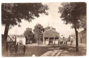 La fototeca municipal de Herencia disponible en Internet 26