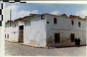 La fototeca municipal de Herencia disponible en Internet 27