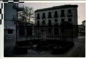 La fototeca municipal de Herencia disponible en Internet 29