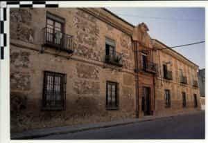 La fototeca municipal de Herencia disponible en Internet 30