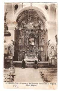 La fototeca municipal de Herencia disponible en Internet 35