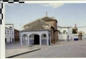 La fototeca municipal de Herencia disponible en Internet 39