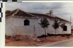 La fototeca municipal de Herencia disponible en Internet 40