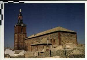 La fototeca municipal de Herencia disponible en Internet 43