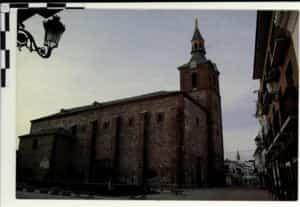 La fototeca municipal de Herencia disponible en Internet 44