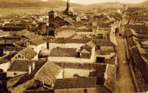 La fototeca municipal de Herencia disponible en Internet 48