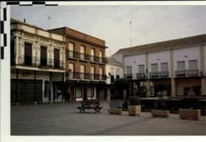 La fototeca municipal de Herencia disponible en Internet 54